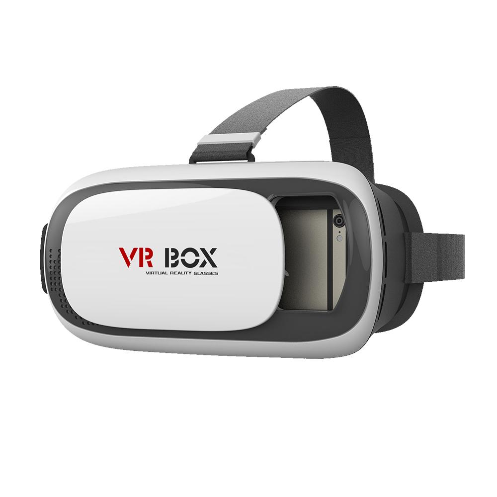 Покупка виртуальные очки в челябинск купить экран от солнца mavic air