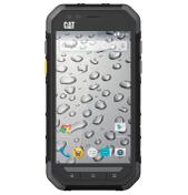 Caterpillar Cat S30 с защитой IP68