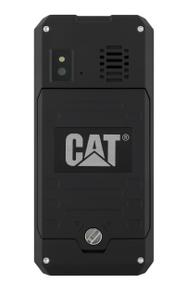 Caterpillar Cat B30 с защитой IP67