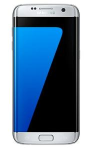 Samsung Galaxy S7 EDGE 32 Gb (G935F)