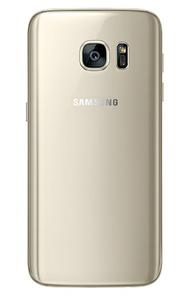 Samsung Galaxy G930F S7 (32Gb)