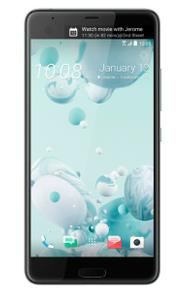 HTC U Ultra 64Gb