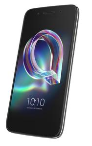 Alcatel 6058D Idol5