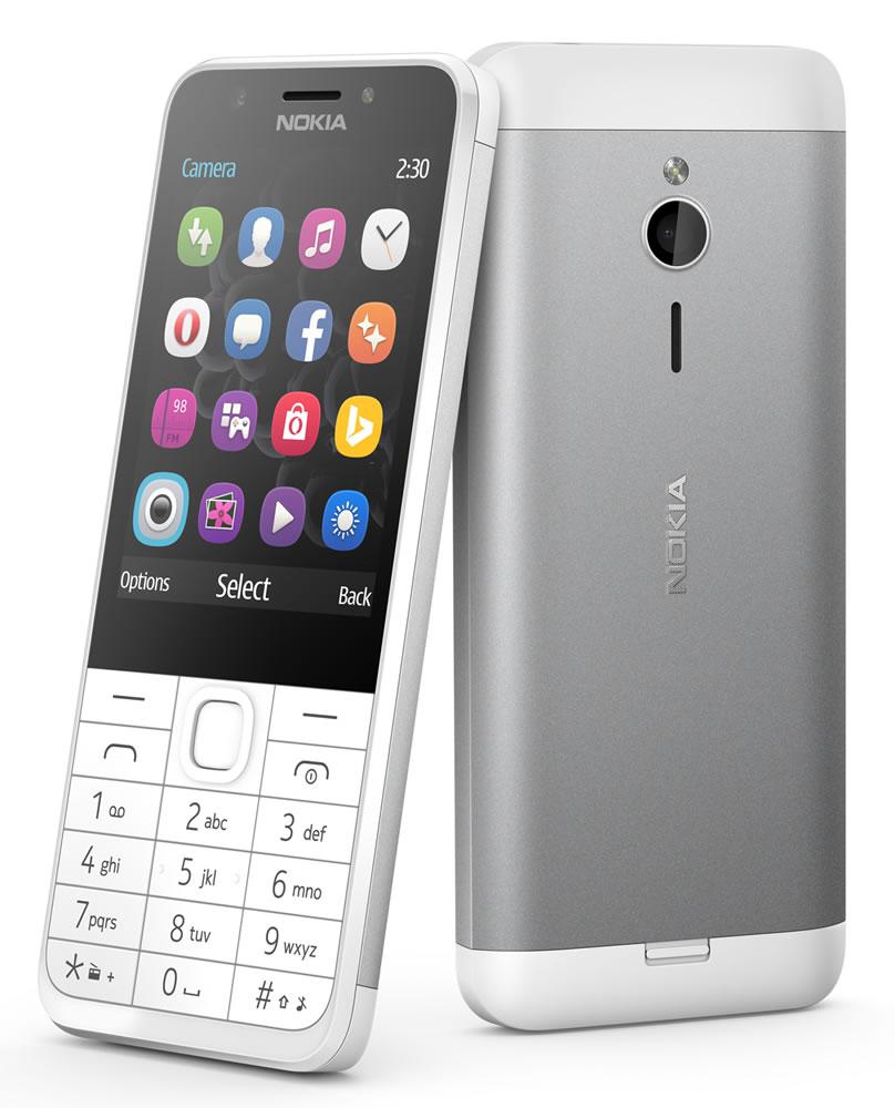 Телефон bq 5070 magic lte black+gold