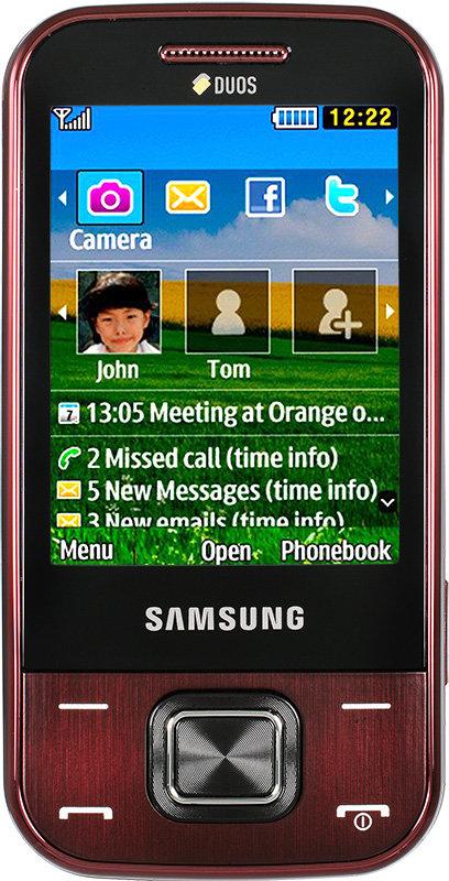 Сотовые телефоны сим карты