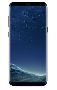 Samsung Galaxy S8+ 128GB