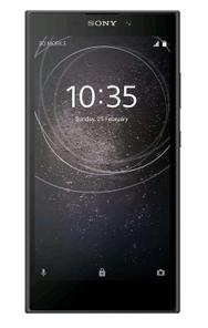 Sony Xperia L2 DS H4311