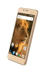 Vertex Impress Lion dual cam (3G)