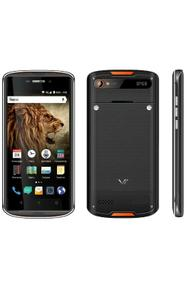Vertex Impress Tor с защитой IP68