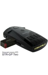 Street Storm STR-7100EXT GP Two kit